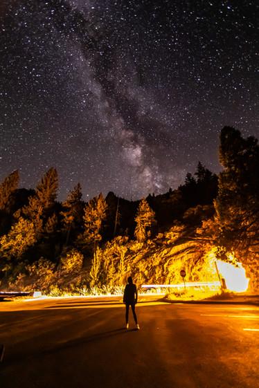 yosemite-national-park-photography-1-6.j