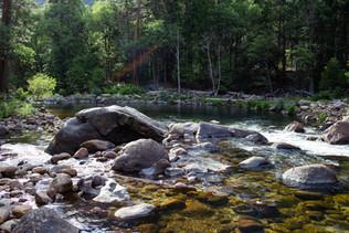yosemite-national-park-photography-1-19.
