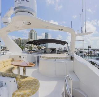yacht-photographer-miami-beach.jpg
