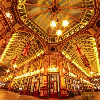 london-photography-1-26.jpg