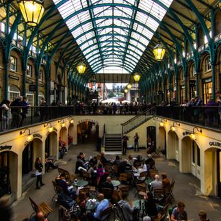 london-photography-1-38.jpg