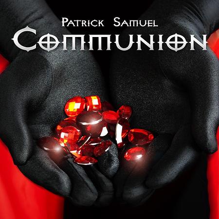 PatrickSamuel_Communion_Album_Cover.jpg