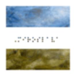 Miroslava_cover.jpg