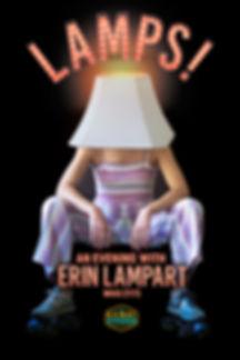 Lamps_Blank.jpg