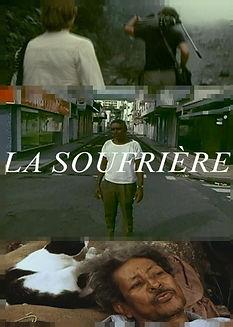 La Soufriere.jpg