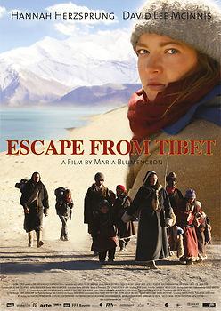 Escape from Tibet.jpg