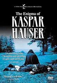 Kaspar Hauser.jpeg