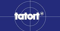 Tatort logo.jpg
