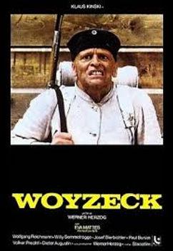 Woyzeck.jpeg