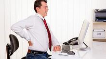 Ergonomia pode preservar a segurança e saúde dos trabalhadores.