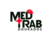 MedTrab Logo transparente.png