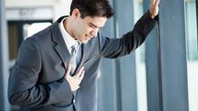 10 Mandamentos para preservação de ataques cardíacos