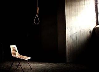 A cada 40 segundos, ocorre um suicídio no mundo, diz OMS