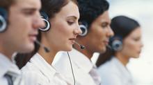 MPT/BA alerta para riscos à saúde do trabalhador do setor de call center