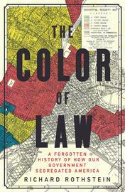 Color-of-Law-Richard-Rothstein.jpg