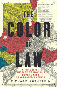 Color-of-Law-Richard-Rothstein.jpg