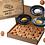 Thumbnail: EGG SHIPPER - Starter Pack Egg