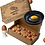 Thumbnail: EGGSHIPPER by Safegg™️ - Classic Pasteurized Chicken Eggs 10-pc