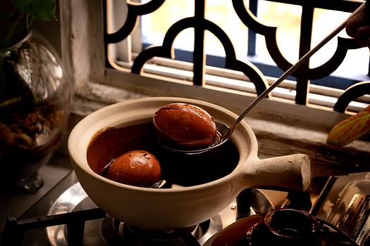 Herbal Tea Egg [Dark Mode1].PNG