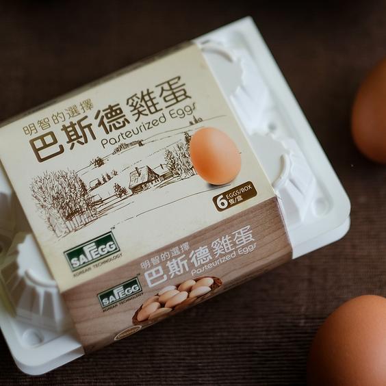 PSE Egg - HK.png