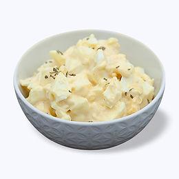 Egg Mayo