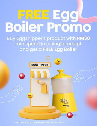 EGG BOILER PROMO-MOBILE1-2.jpg