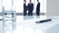 Was Interim-Manager ignorieren müssen