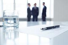 avocat responsabilité impayé facture litige