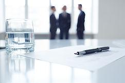 Med-Legal Consultation