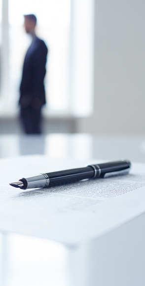 Asistencia Legal Permanente