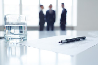 Conflict Resolution Series: Arbitration as a Form of Resolution