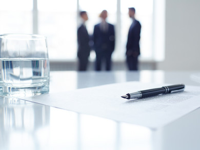 How to choose the best legal entity for your business?