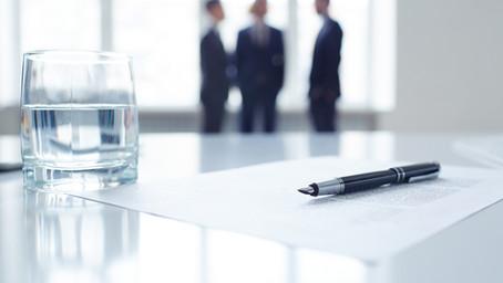 Gobierno Corporativo: ¿Control o Sentido del Negocio?