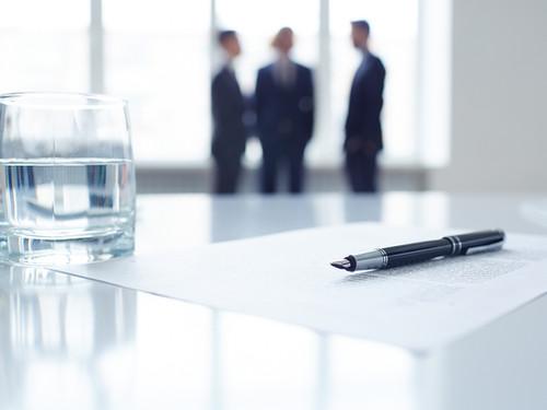 Reuniões do dia-a-dia