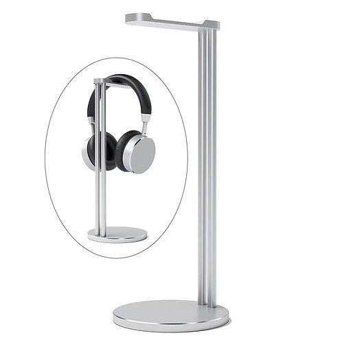 Desktop Headphone Hanger