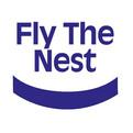 logo fly the nest.jpg