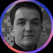 Clément_Mabi_cercle_jury_de_sélection_Sy