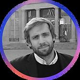 Xavier_Lavayssière_cercle_jury_de_sélect