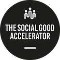 logo social good accelerator SOGA.png