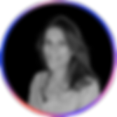 Laëtitia_Veriter_cercle_jury_de_sélectio