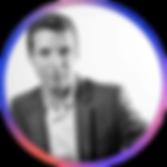 Florent Guignard cercle_jury_de_sélectio