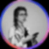 Margaux_Levisalles_cercle_jury_de_sélect