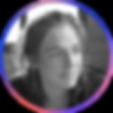Mathilde_Imer_cercle_jury_de_sélection_S