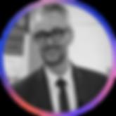 Denis Dementhon cercle_jury_de_sélection
