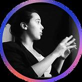 Mathilde Thorel cercle_jury_de_sélection