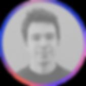 Hugo_Stéphan_cercle_jury_de_sélection_Sy