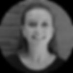 Anne Claire Chanut coach masteplan Système D