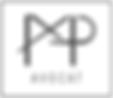 logo MP avocat.png