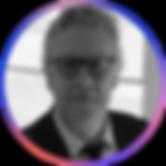 Loïc_Blondiaux_cercle_jury_de_sélection_
