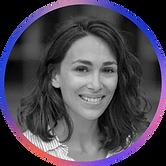 Claire-Anaïs_Costa_Guerreiro_cercle_jury